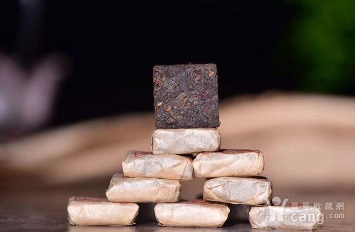 小金砖 2斤图1