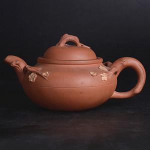 宜兴 紫砂壶