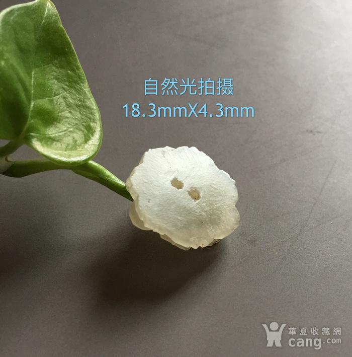 清。。和田多层花。。图6