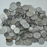 500克日本老硬币