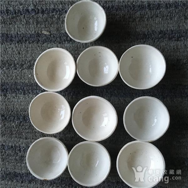 小茶杯图5