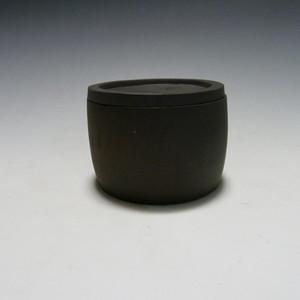 文玩蟋蟀罐