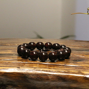 小叶紫檀1.5泥料细星