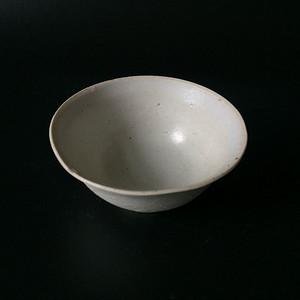 青白釉茶盏