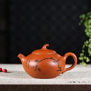 名称 茄瓜壶