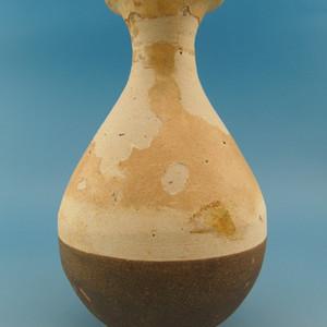 120.明代 磁州窑玉壶春瓶