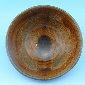 134.明代 吉州窑茶盏