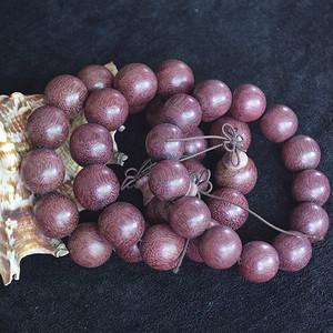 精美紫罗兰手串三条