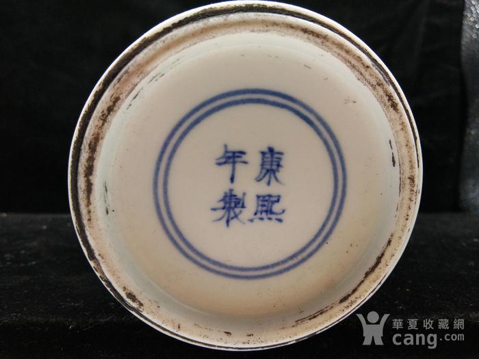 青花瓶图7