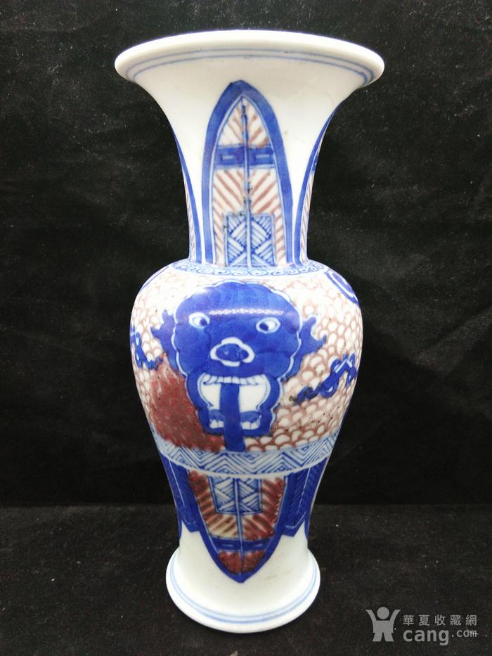 青花瓶图3