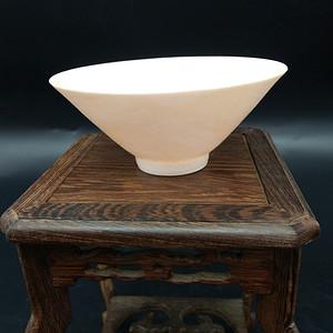 天 字碗茶盏