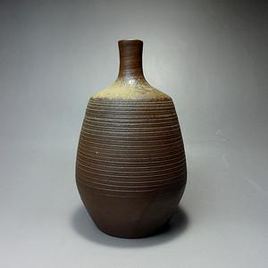 日本回流花瓶!