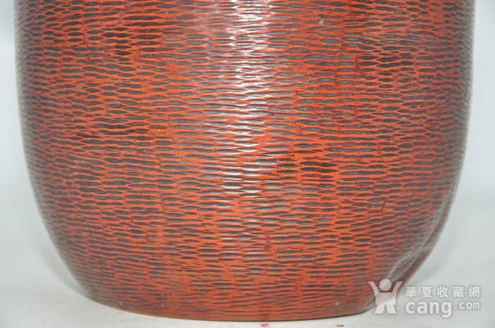 日本铜壶图8