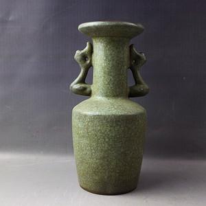 精品收藏龙泉瓷器