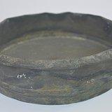文革老铜器