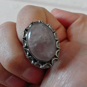 国内现货 四枚欧洲宝石戒指