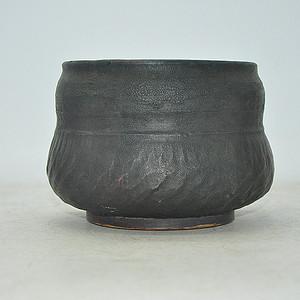 日本茶道专用铜器