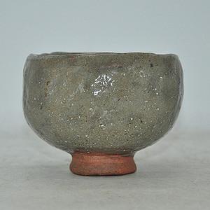 日本茶道专用茶碗