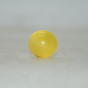 4.7克琥珀球珠