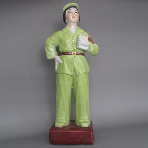 红色经典  二十世纪六十年代红卫兵