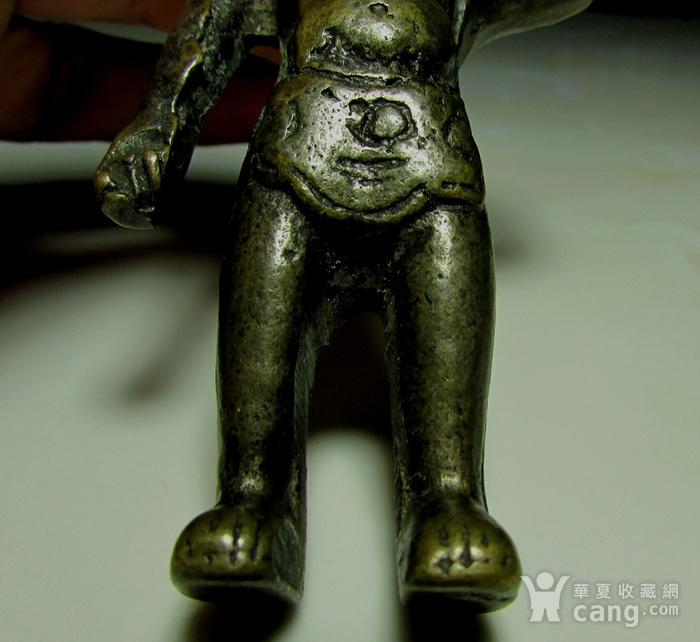 释迦牟尼佛诞生像图4