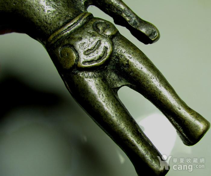 释迦牟尼佛诞生像图6