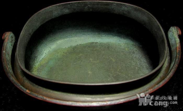 铜手炉图6