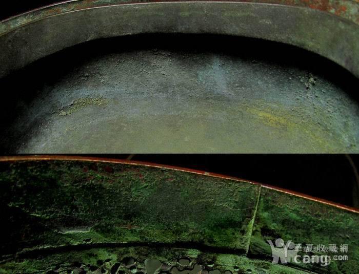 铜手炉图7