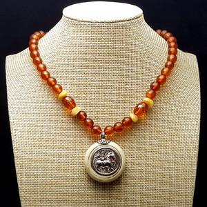 收藏品 维多利亚帝国*项链