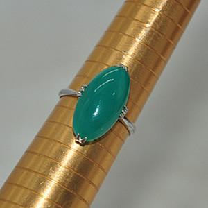 3.1克玛瑙戒指