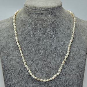 10.3克珍珠项链