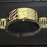 超级豪华版盖尔斯GUESS:二手表