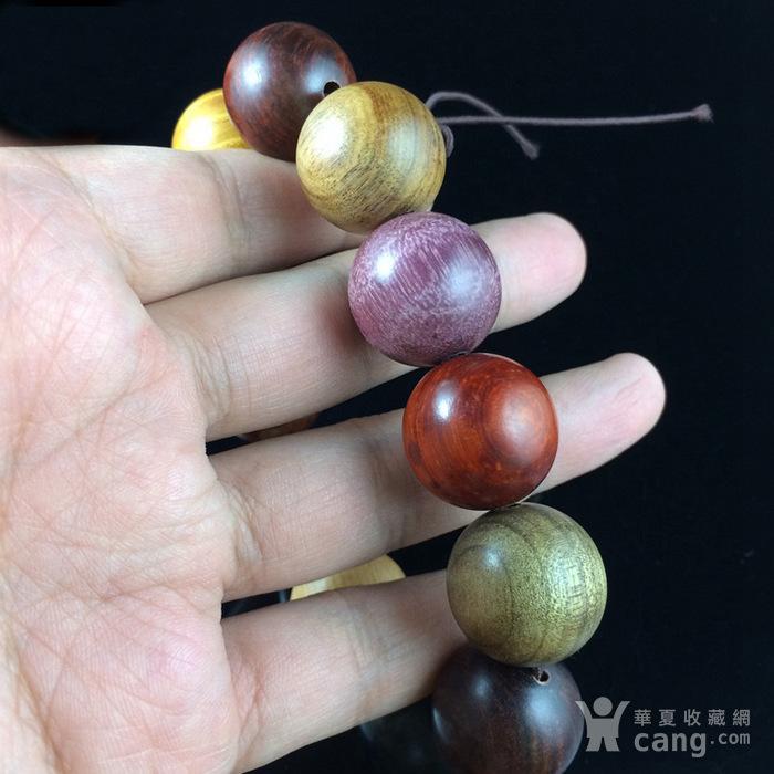 6 多宝珠多宝串图2
