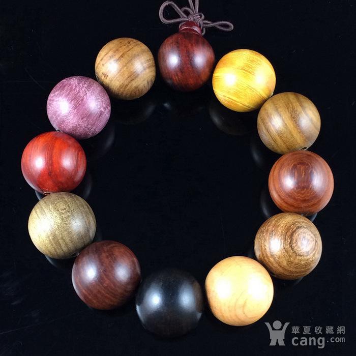 6 多宝珠多宝串图1