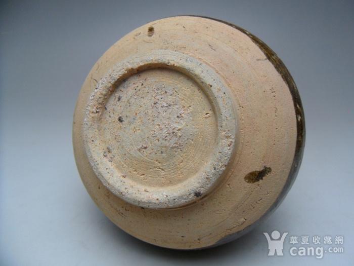 09.吉州窑 钵式炉图6