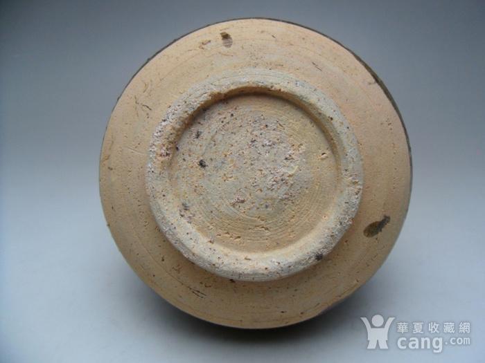 09.吉州窑 钵式炉图7