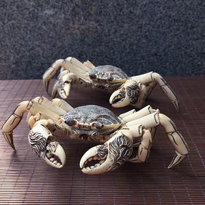 藏品:松山大师顶级工艺,大发横财
