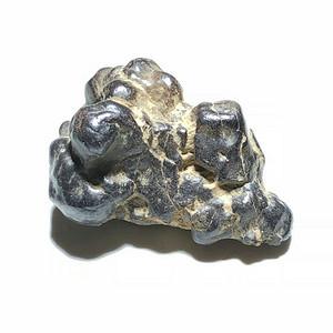 标准件 天外陨石 陨槽 陨痕 陨坑三大要素 明显 开门物件