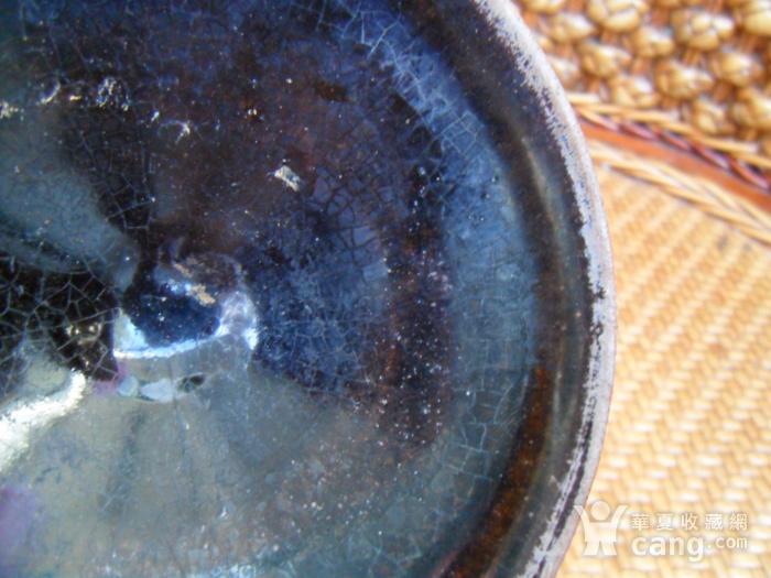 45.明代 吉州窑茶盏图3