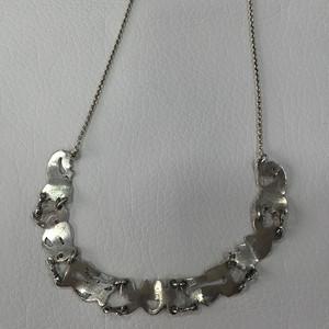 8118银项链