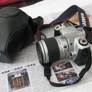 小日本佳能,EOS300相机。很新