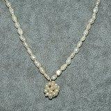 8.4克珍珠项链