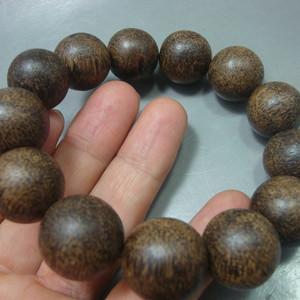 越南黑土沉香1.8公分