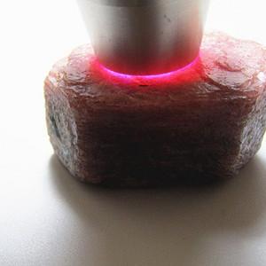斯里兰卡 红宝石原石