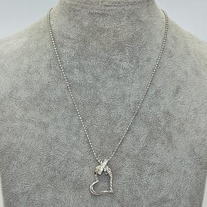 5.1克日本金属装饰项链