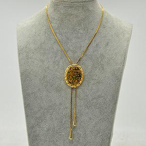 20克日本装饰项链