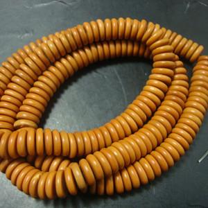 核片链子,可做手串