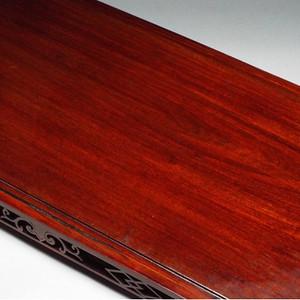联盟 红木 精美 桌