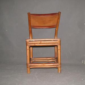 竹璜小椅子