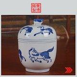 景德镇陶瓷 厂货